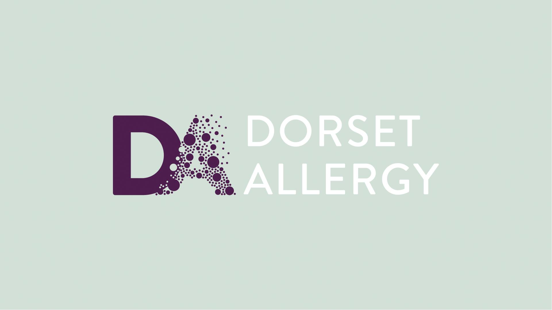 Dorset Allergy